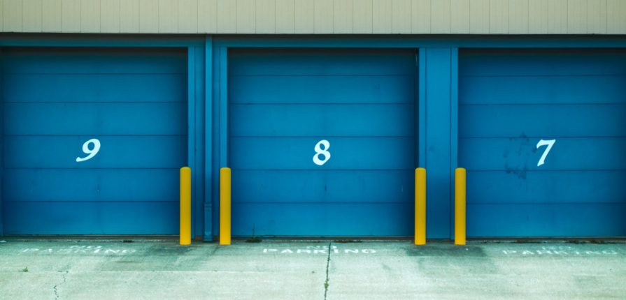 Pay-Attention-to-Garage-Door-Spring