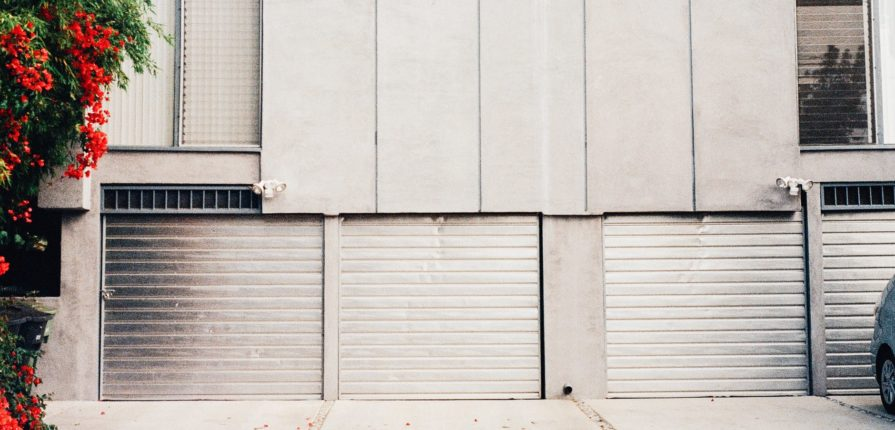 why-you-need-to-give-importance-to-your-garage-door