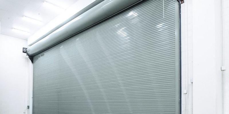 rolling-steel-door-st-louis-1515184377